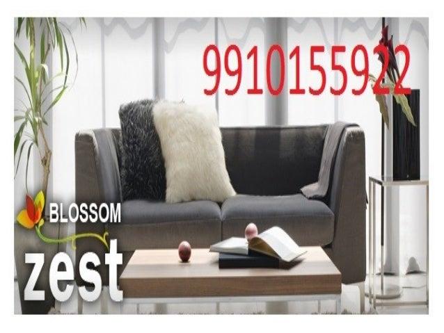 Logix Blossom Zest Resale 9910155922 , Resale Flats in Logix Blossom Zest