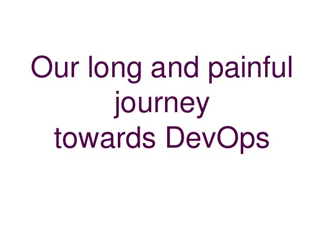 Acceptance Testing in DevOps Slide 2