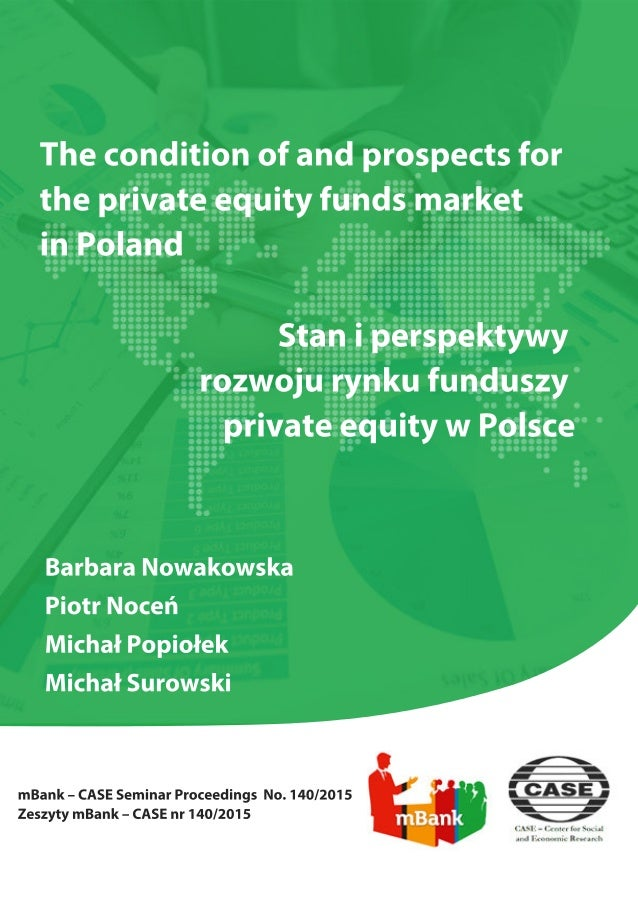 mBank–CASE Seminar Proceedings are a continuation of BRE–CASE Seminar Proceedings, which were first published as PBR–CASE S...