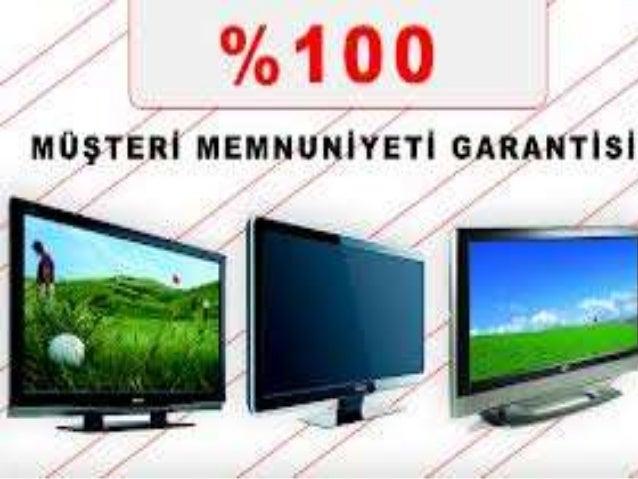 ZetGayrettepe PHİLİPS Tv Servisi 0212 532 00 15  PHİLİPS Tv Tamiri Gayrettepe
