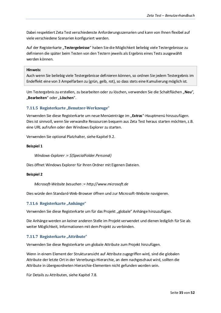 Großzügig Beispiel Benutzerhandbuch Vorlage Galerie - Bilder für das ...