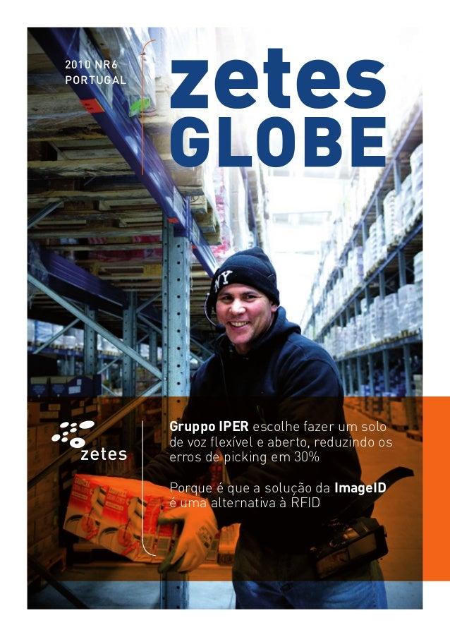 2010 NR6PORTUGAL           Gruppo IPER escolhe fazer um solo           de voz flexível e aberto, reduzindo os           er...