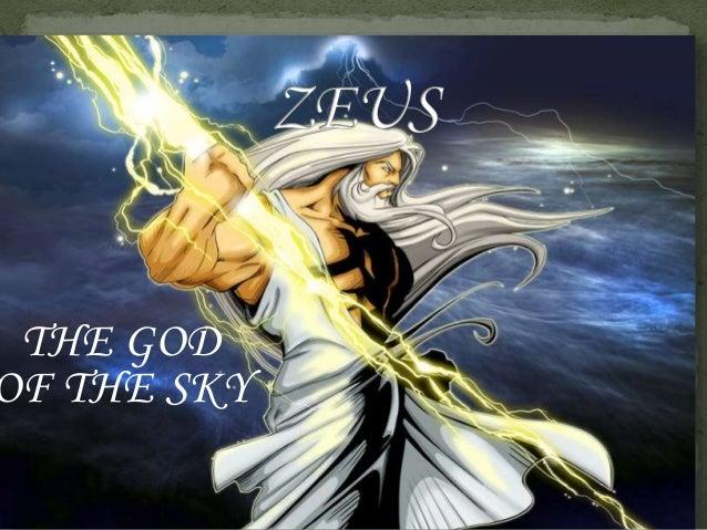 Zeus Slide 2
