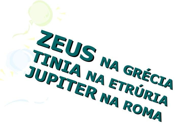 ZEUTIN S NJUP  IAA     GR        NA      É CI    ITE    ETR      A        R NA               ÚR                 IA        ...