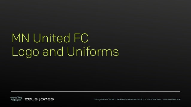 MN United FC