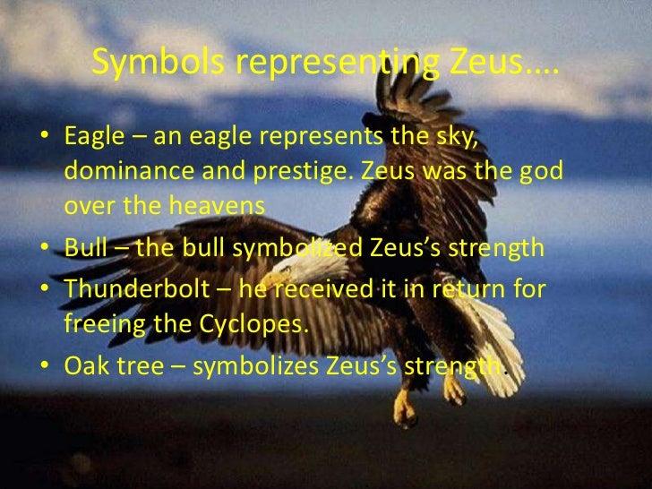 Images Of Zeus Bull Symbol Spacehero