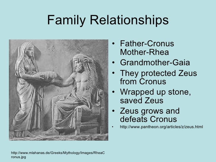 persephone and demeter relationship to zeus