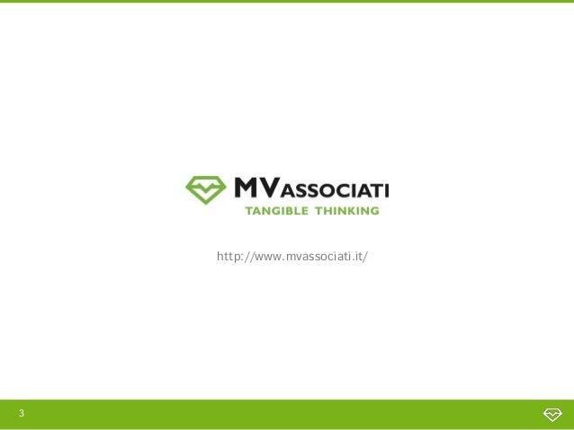http://www.mvassociati.it/3