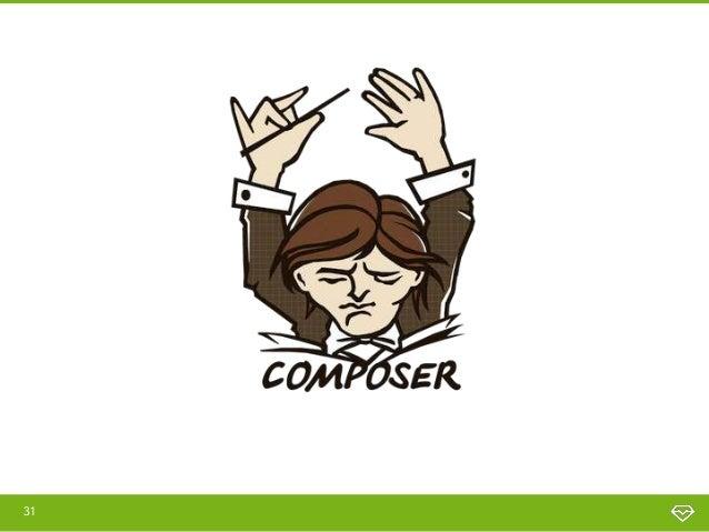 """composer.json{    """"name"""": """"zendframework/skeleton-application"""",    """"description"""": """"Skeleton Application for ZF2"""",    """"lice..."""