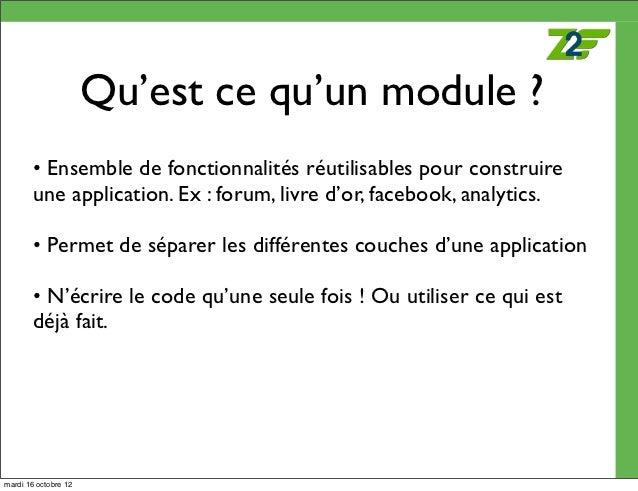 Qu 39 est ce qu 39 un framework php for Qu est ce qu un bardage