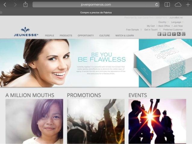 Jovenpormenos.com