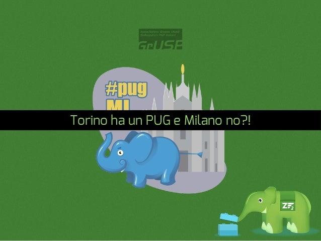Save the date      14 febbraioJacopo Romei           Refactoring