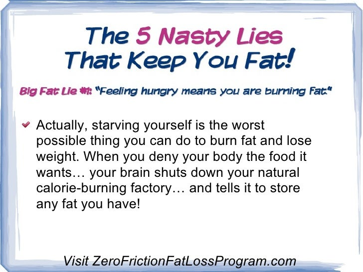 male belly fat loss diet
