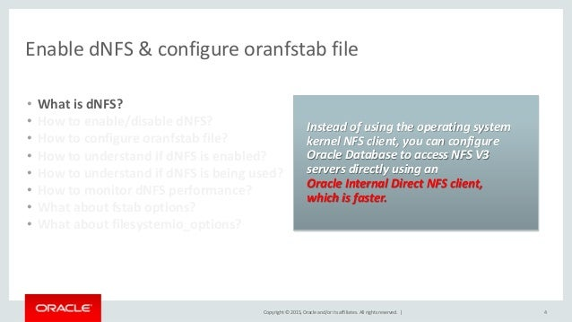 Backup To Zfs Storage Appliance Best Practices For Exadata