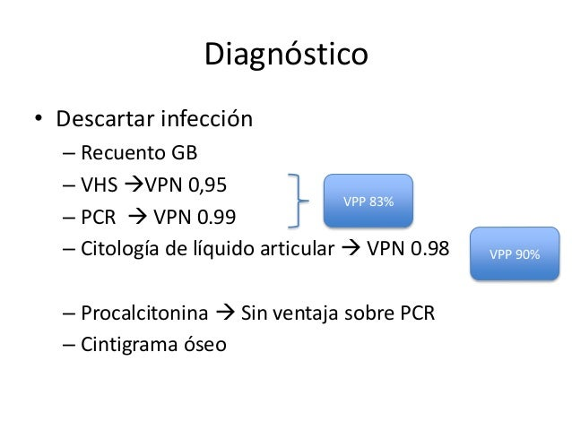 ¿Quién es nuestro paciente? • Malnutrición • DM • Corticoides – inmunosupresores • Coagulación Paciente de alto riesgo Cir...