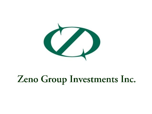 We are an Independent Private Financial Groupsince     1968.       We   specialize     in   PrivateEquity, Corporate Finan...