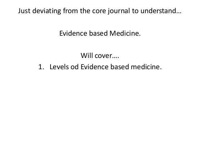 effectiveness impact of journal clubs in medicine Journal of sports medicine 42(11)  mon,  about the journal meet  cost-effectiveness of  review of journal clubs for nurses.