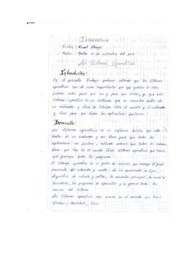 Zhagui noemi (ensayo sistemas operativos)