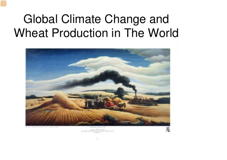 evolution climate global warming The global warming debate is one of the biggest topics of the last  collective evolution  this article is in no way denying that climate change is.