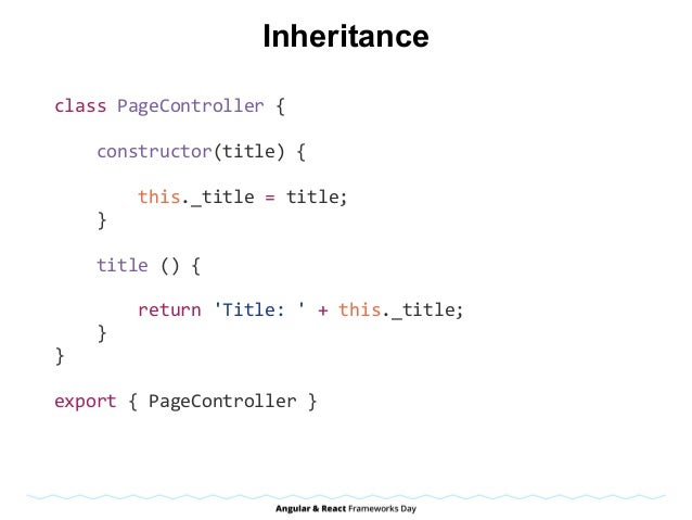 Don't forget about minification MainController.$inject=['SearchService'];