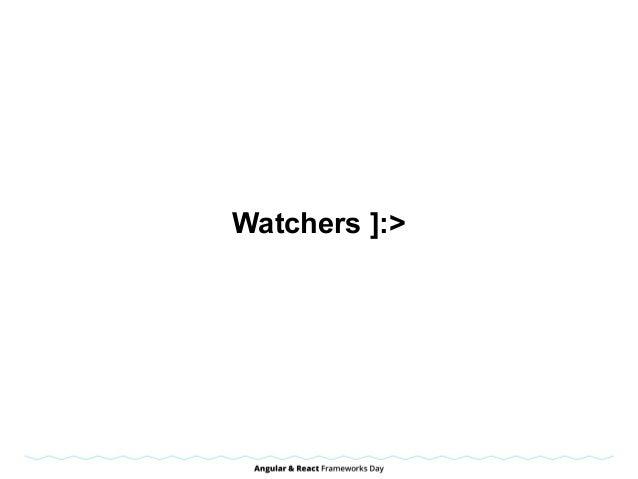 Watchers ]:>