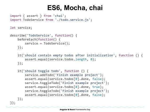 angular-formly vm.userFields=[ { key:'email', type:'input', templateOptions:{ type...