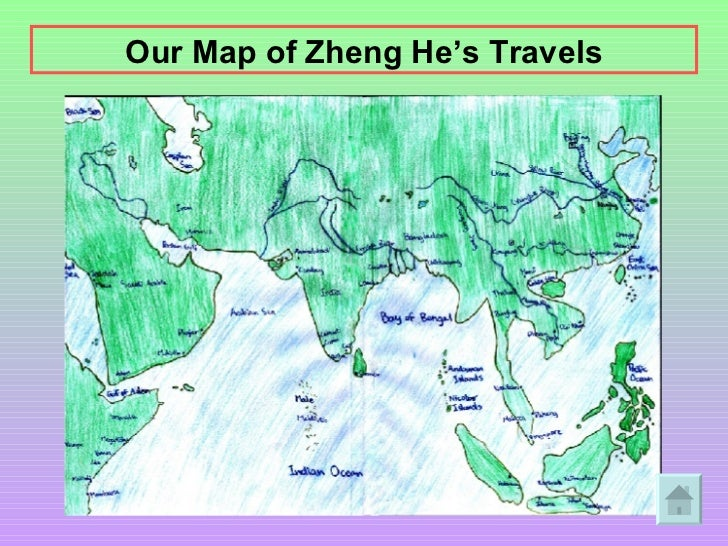 Zheng He on columbus route map, leif ericsson route map, leif ericson route map, marco polo route map, vasco da gama route map, giovanni da verrazzano route map, martin frobisher route map, roald amundsen route map, john cabot route map, ibn battuta route map, silk road route map, desoto route map, eric the red route map, hernan cortes route map, henry hudson route map, leif erikson route map, dias route map, magellan route map, hernando de soto route map, mansa musa route map,