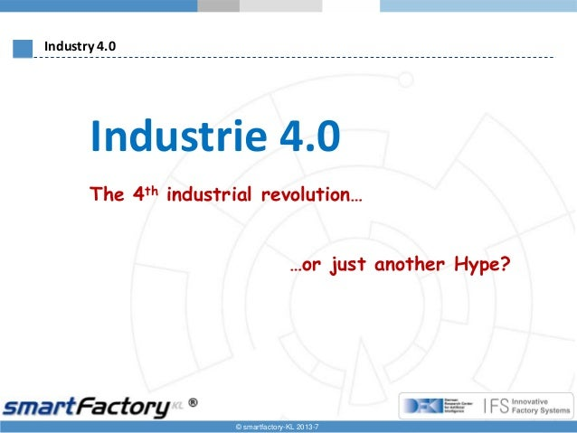 information revolution definition A key stage 3 history revision resource for the industrial revolution.