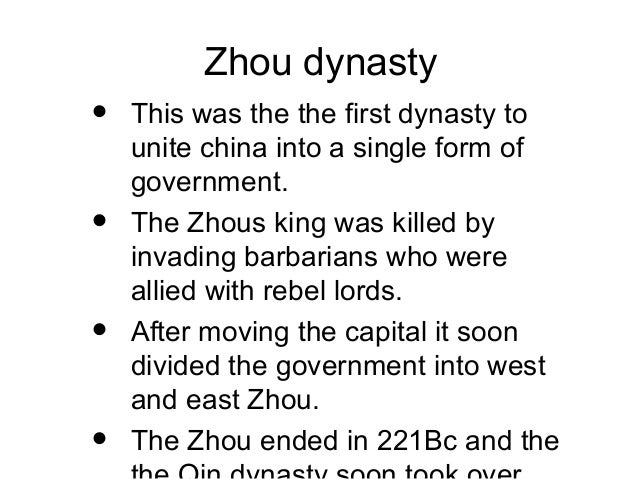 Image result for zhou dynasty