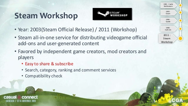 Ugc In Game A Brief History And How We Bring It To Mobile - steam workshop roblox rp addons