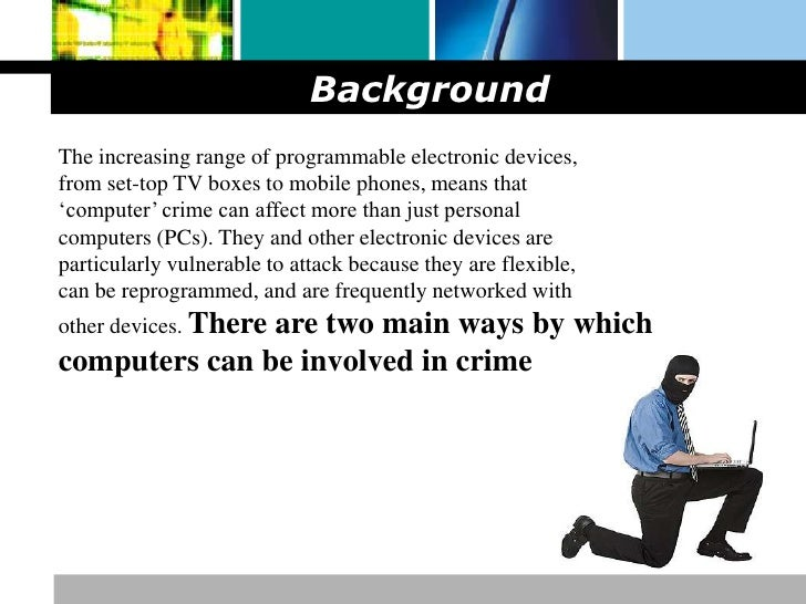 computer crime Convictions of computer crimes, or hacking, began as early as 1983 with the case of the 414s from the 414 area code in milwaukee in that case, .