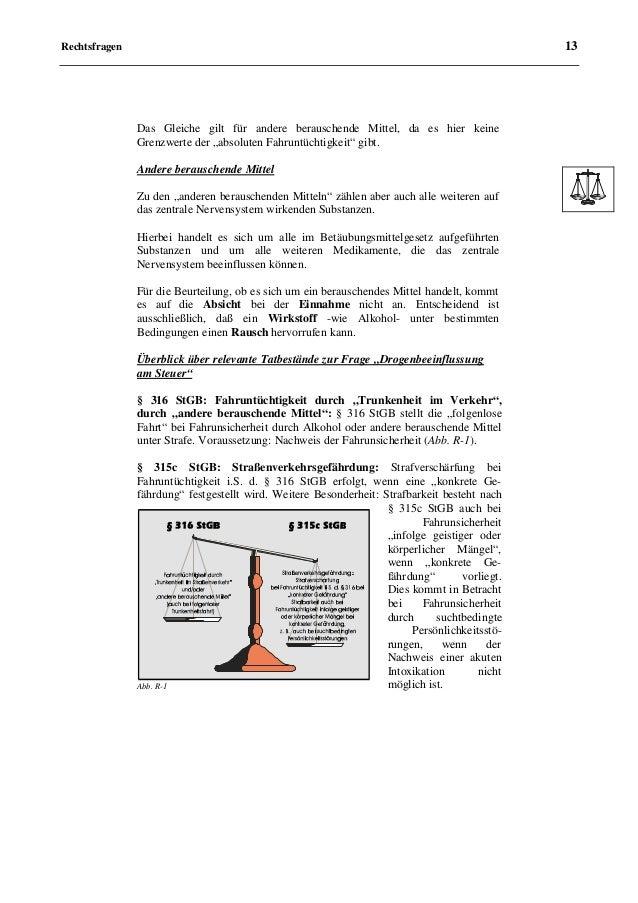 Fine Post Akuten Entzugssyndrom Arbeitsblatt Ideas - Kindergarten ...