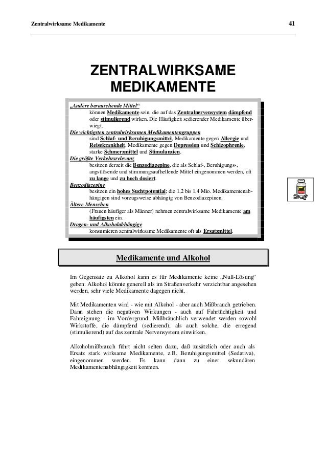 polizeilicher schulungsbericht zur drogenerkennung im strassenverkehr