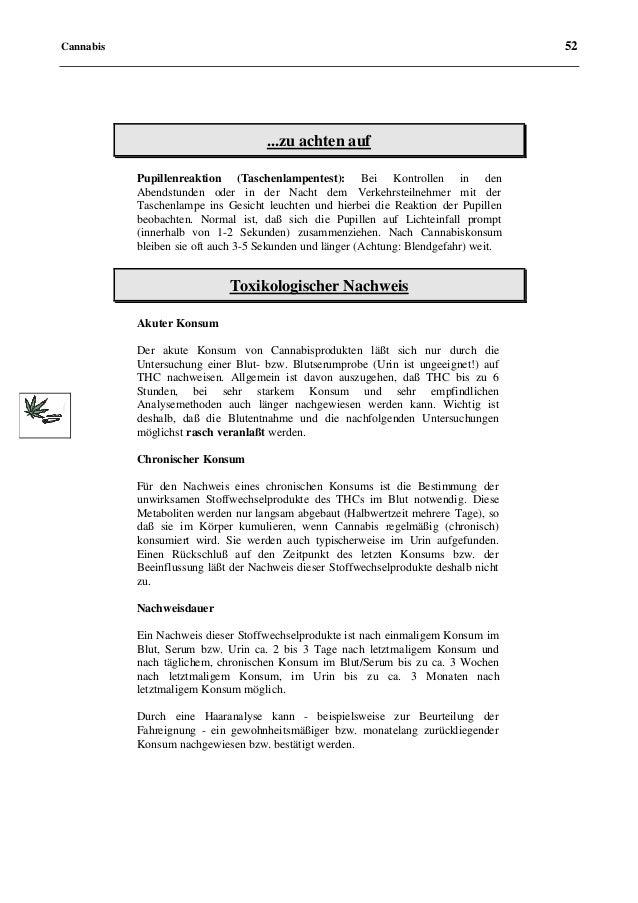 Tolle Post Akuten Entzugssyndrom Arbeitsblatt Ideen - Arbeitsblätter ...