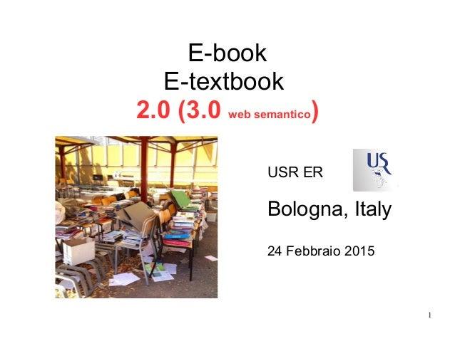 Zibordi–ebook_BO