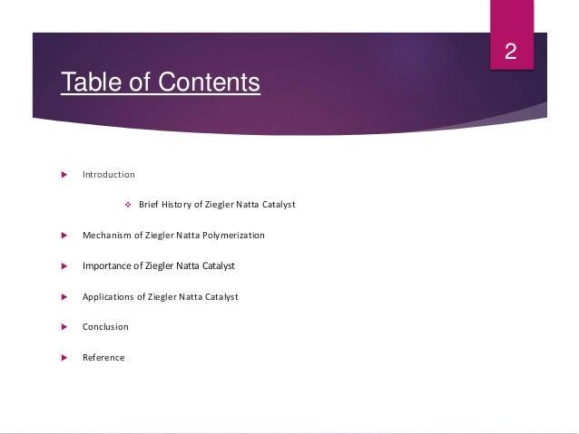 pdf Довідник з
