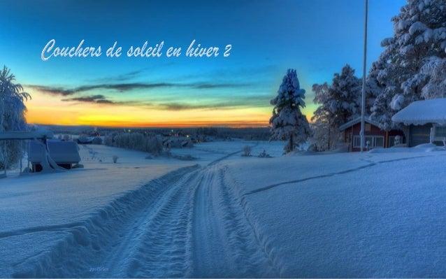 Bonne journée! Helen Photos du web Merci pour vos photos