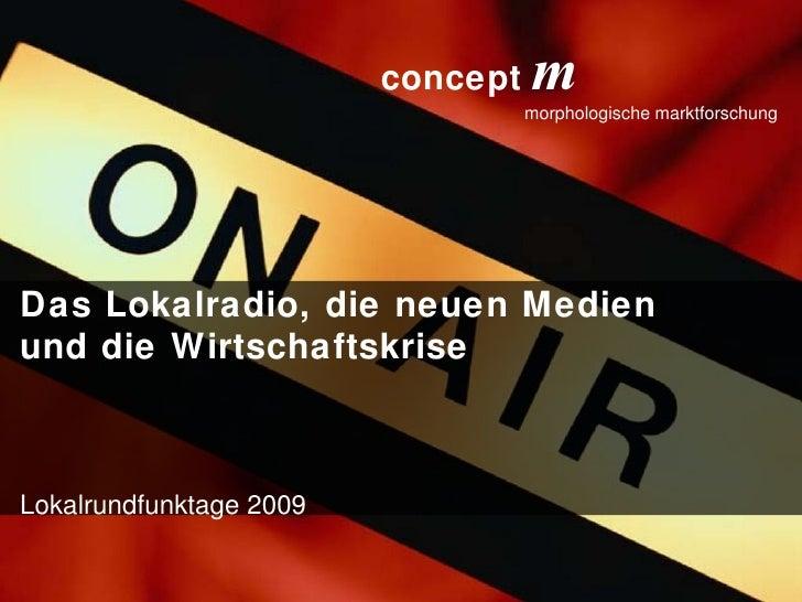 concept           m                          concept   m                                    morphologische marktforschung ...