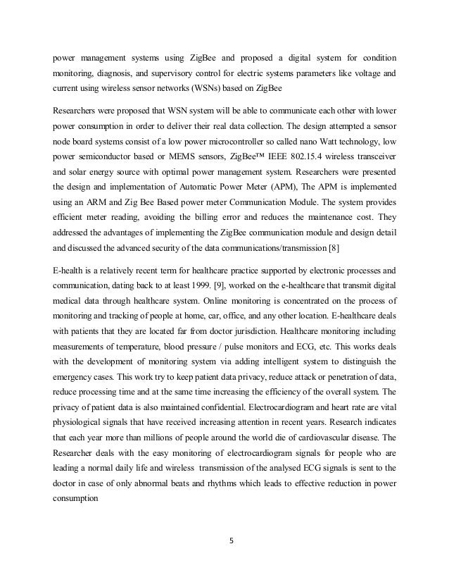 Research Paper on Wireless Network | blogger.com