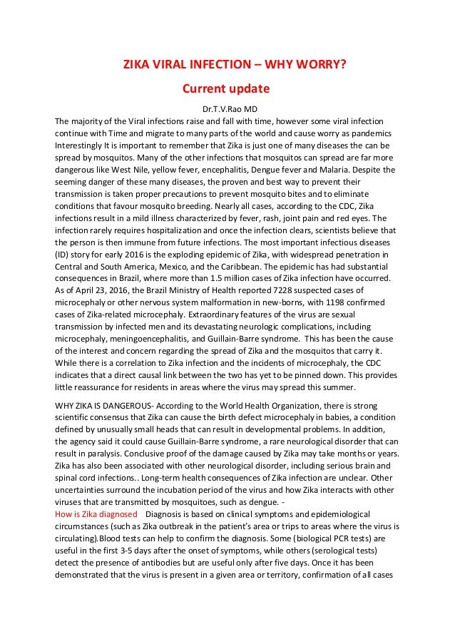 Science Fiction Essay Topics Clash Of Loyalties Essay Examples Of Thesis Statements For Narrative Essays also Marriage Essay Papers Air Pollution Essay In Bengali Language English Literature Essays