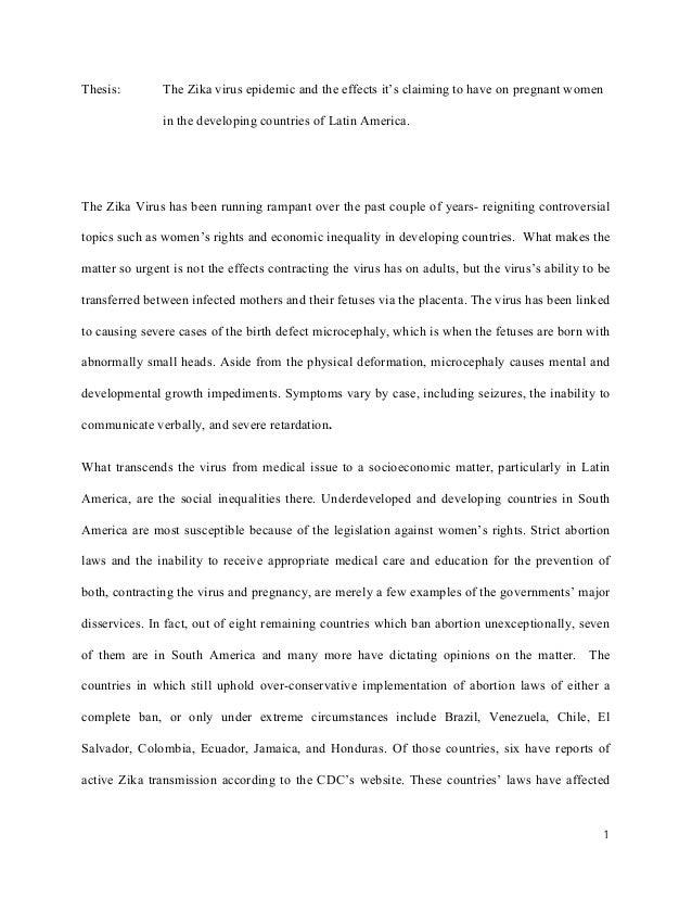 dd307 tma01 essay