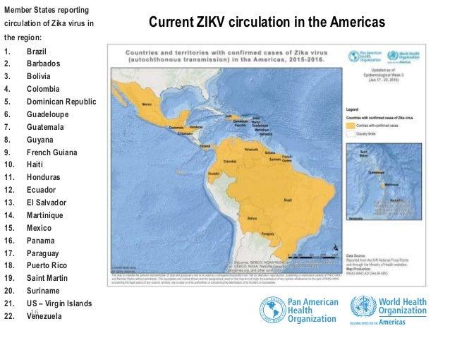 Zika virus update on japanese encephalitis map, powassan virus map, yellow fever map, west nile virus map,