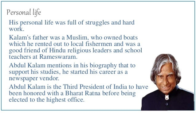apj abdul kalam life history in tamil pdf download