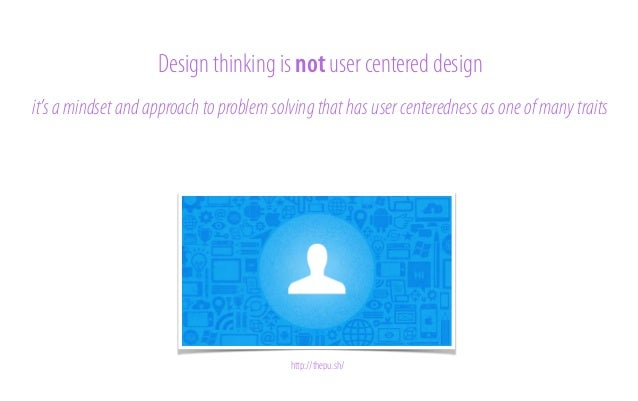 what designers solve the problems