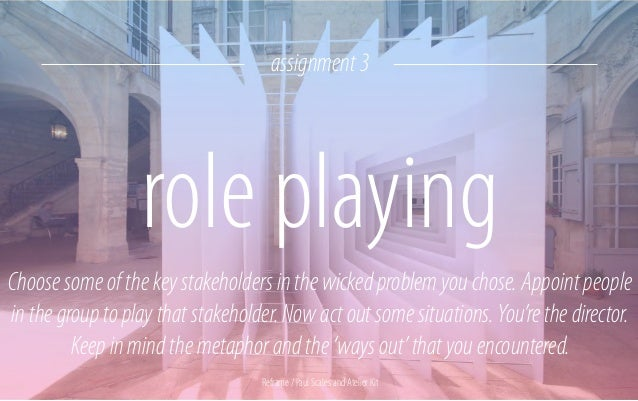 www.zilverinnovation.com www.branddriveninnovation.com www.7daysinmylife.com www.designthenewbusiness.com erik@zilverinnov...
