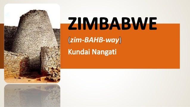 zim-BAHB-way