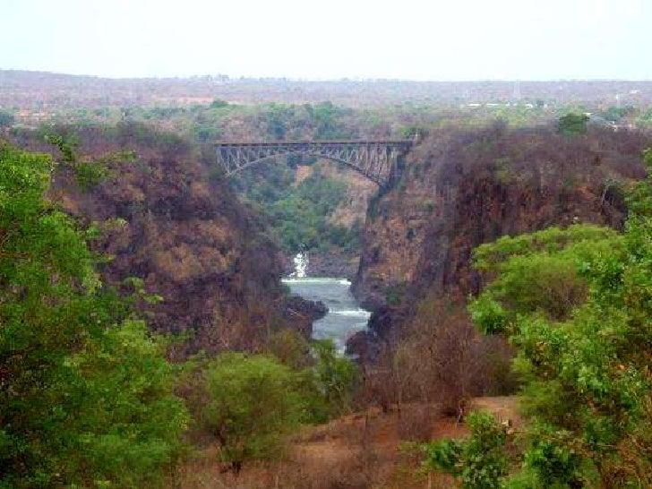 Shona river in water damage - 1 8