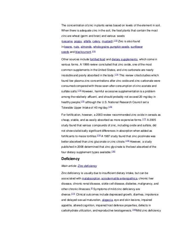 Essay On English Language Essay Discipline In School Examples Research Proposal Essay also Apa Essay Papers Criteria For Evaluating Essay Recall Graduating High School Essay