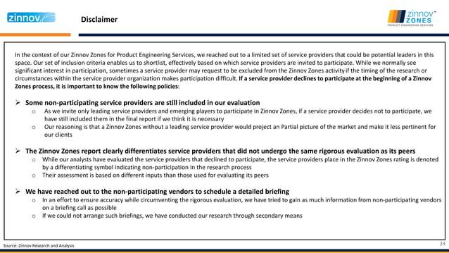 "Bangalore 69 ""Prathiba Complex"", 4th 'A' Cross, Koramangala 5th Block, Bangalore-560 095. Phone: +91-80-41127925/6 Singapo..."