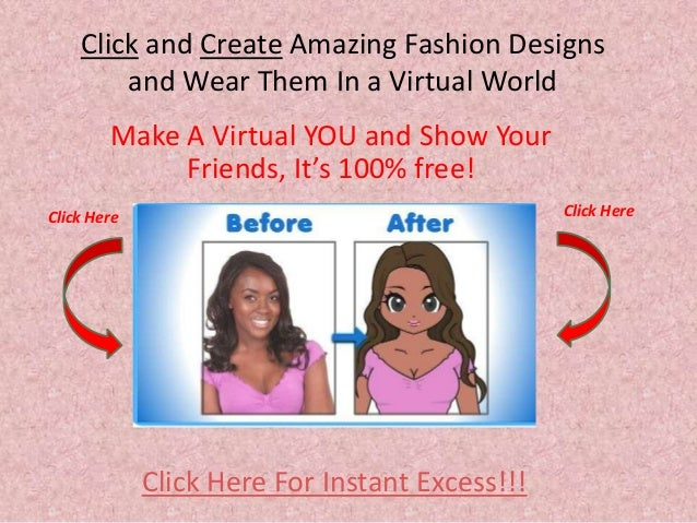 Green and fashion designers